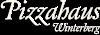 Pizzahaus - Ihr Pizzeria in Winterberg | Inkl. Lieferservice